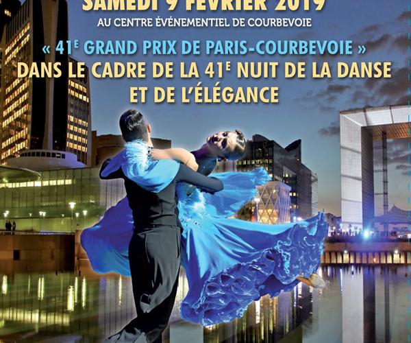 affiche-de-la-41e-nuit-de-la-danse-et-de-l-elegance243CFB3D-7762-8132-68BD-8231D038738E.png