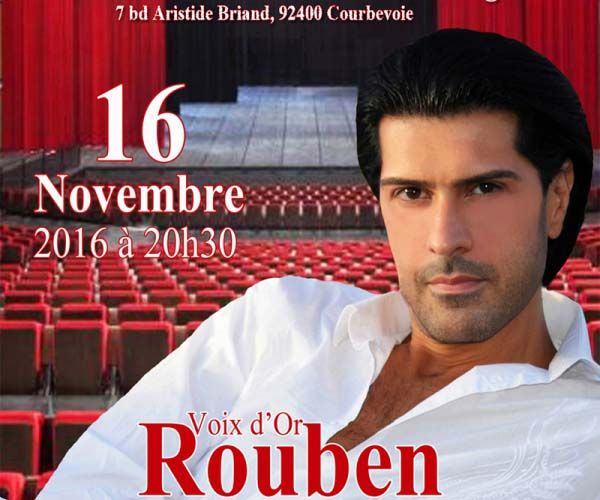 invitation-to-recital-rouben-elbakian-of-november-16-20166156C647-AF5A-495E-A604-4B9756F2C33C.jpg